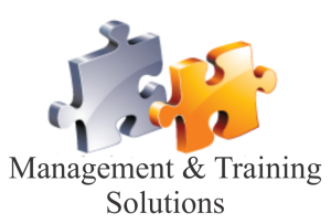 Management & Training Solutions